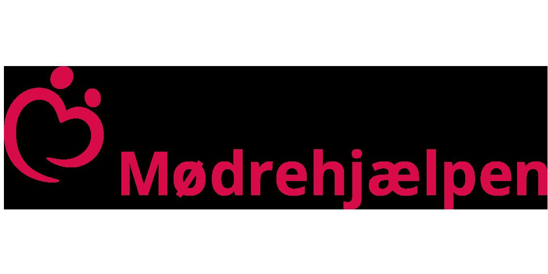 Tilbyd MobilePay Subscriptions - abonnementsbetaling via MobilePay - MobilePay.dk
